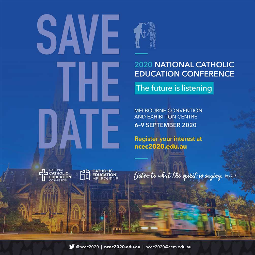 NCEC2020 Save the Date update web